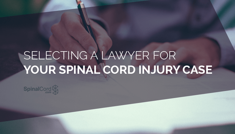 Selecting-a-Lawyer-For-Your-Spinal-Cord-Injury-Case-Blog-IMG.png