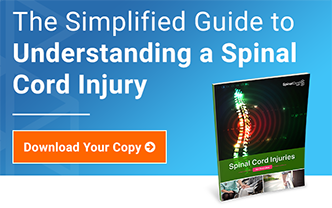 Life After a Spinal Cord Injury | SpinalCord com