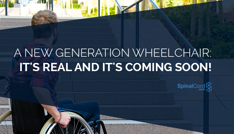 A-New-Generation-Wheelchair-Its-Real-and-Its-Coming-Soon-Blog-IMG.png