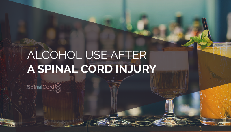 Alcohol-Use-after-a-Spinal-Cord-Injury-Blog-IMG.png