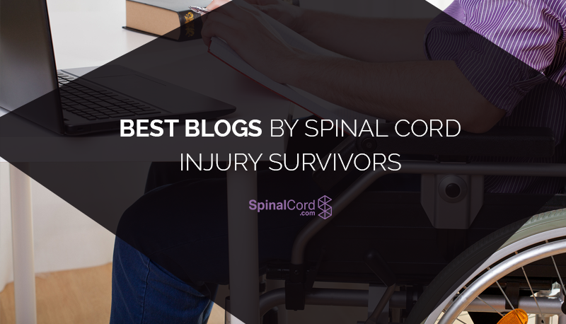 Best Blogs By Spinal Cord Injury Survivors Blog IMG.png