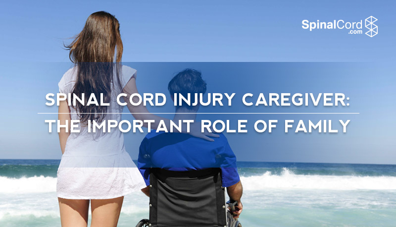 spinal-cord-injury-caregiver-wb
