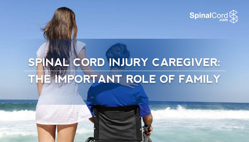 spinal-cord-injury-caregiver-wb
