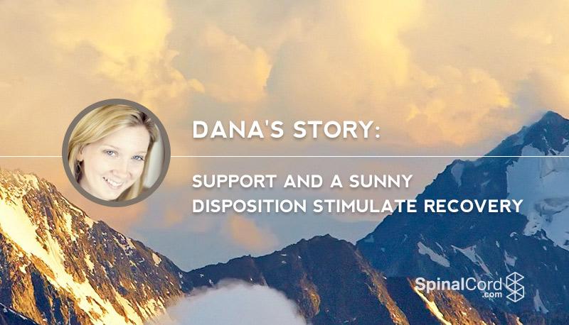 dana_story