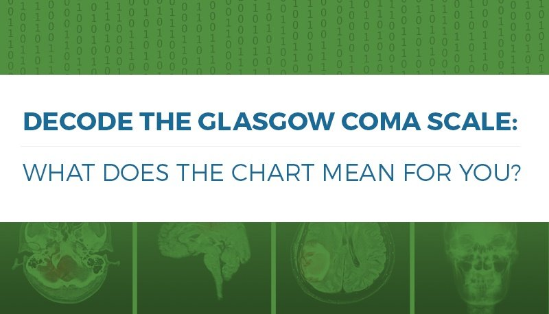 Decode_the_Glasgow_Coma_Scale-_What_Does_the_Chart_Mean_for_You.jpg