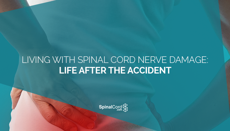 Living-with-Spinal-Cord-Nerve-Damage-Life-After-the-Accident-Blog-IMG.png