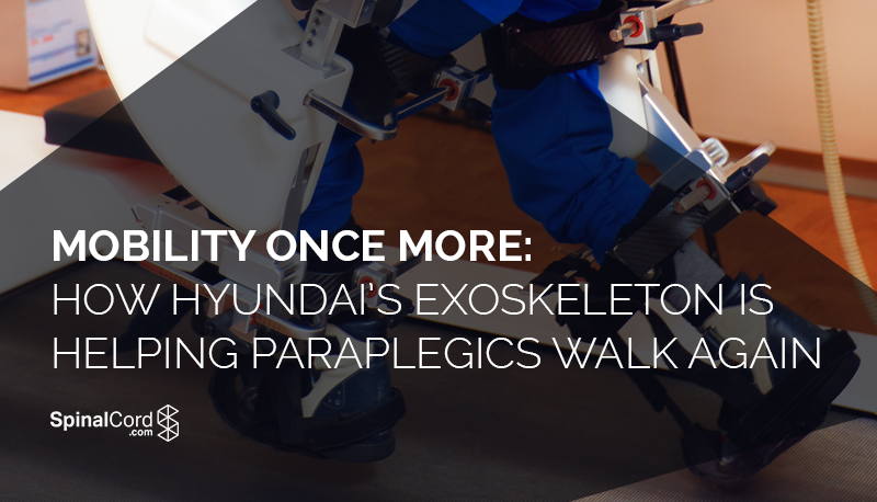 Mobility-Once-More-How-Hyundais-Exoskeleton-is-Helpin-Paraplegic-Walk-Again-Blog-IMG.png