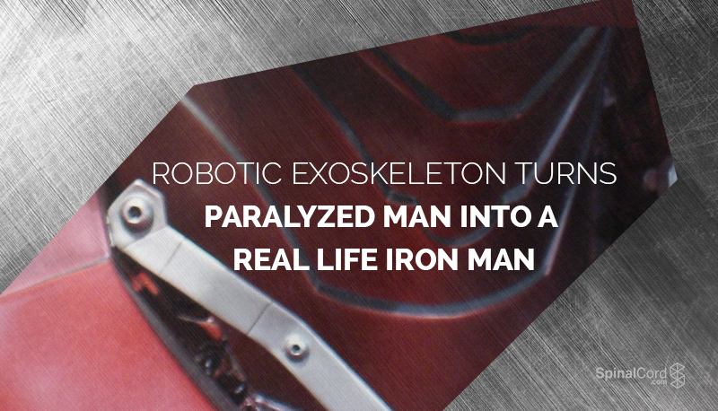 Robotic-Exoskeleton-Turns-Paralyzed-Man-into-a-Real-Life-Iron-Man-Blog-IMG.png