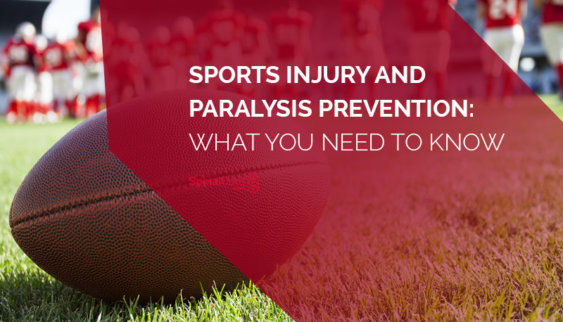 Sports Injury and Paralysis Prevention What You Need to Know Blog IMG.png