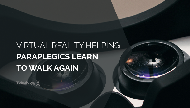 Virtual-Reality-Helping-Paraplegics-Learn-to-Walk-Again-Blog-IMG.png