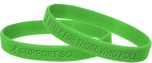 wristbands-SCI-month