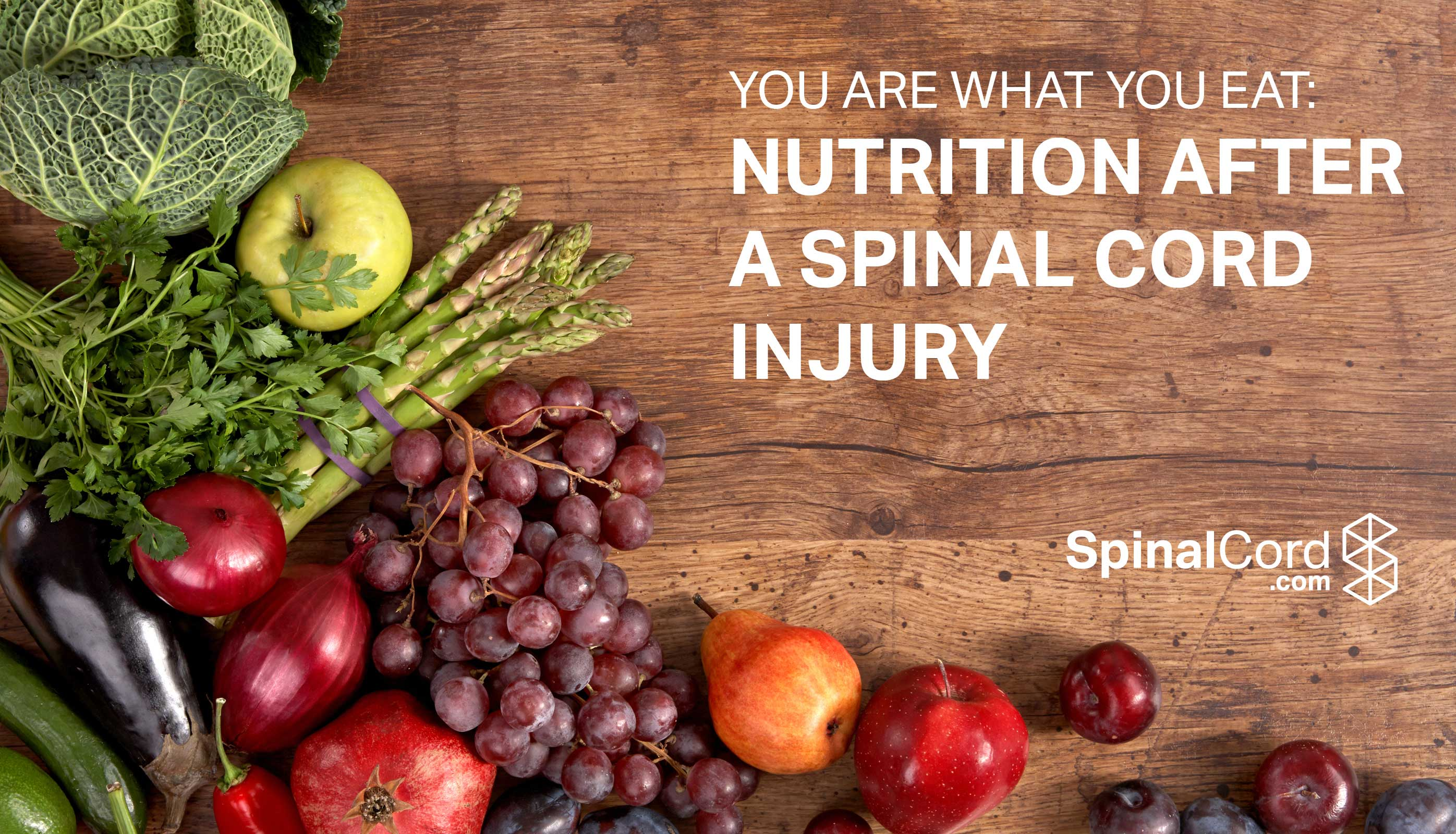 nutrition-after-a-spinal-cord-injury-wb